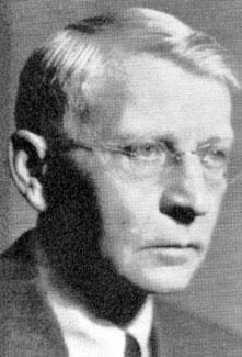 Rudolph Ruzicka